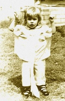 stevie nicks as a kid - Google Search