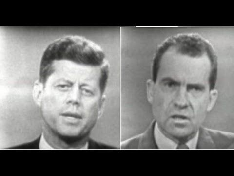 presidential vs parliamentary system of government essay