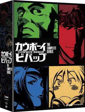 What's on your HDTV: 'Cowboy Bebop' Blu-ray, 'Ascension' - https://www.aivanet.com/2014/12/whats-on-your-hdtv-cowboy-bebop-blu-ray-ascension/