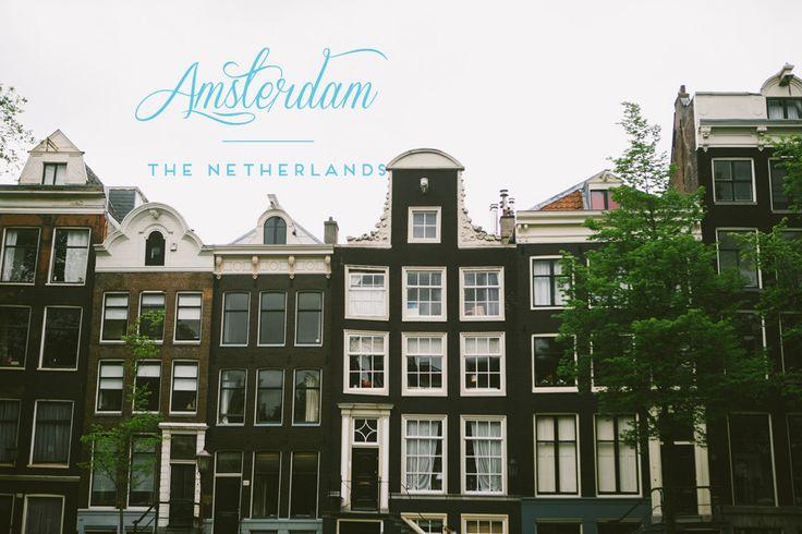 header_amsterdam_2.jpg