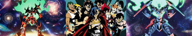 http://www.animes-mangas-ddl.com/2015/12/tengen-toppa-gurren-lagann-vostfr-vf-bluray.html