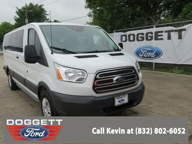 Ebay Advertisement 2017 Transit Connect Xlt 2017 Ford Transit 350 Oxford White With 44 667 Miles Available Now Ford Transit Ford Vehicle Shipping