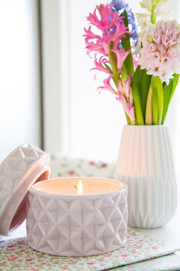die besten 25 kerzen gie en ideen auf pinterest kerzen selber gie en diy kerzen gie en und. Black Bedroom Furniture Sets. Home Design Ideas