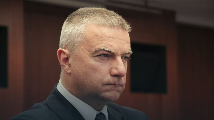 Paweł Graś: zarzut PiS ws. poparcia Komorowskiego przez Tuska - bezpodstawny #wybory2015 #Polska