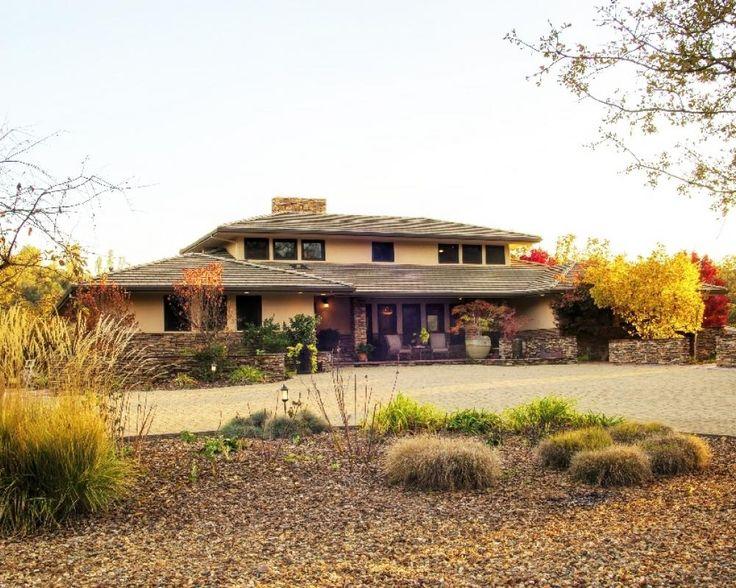 majestic woodbridge home designs. Farms for Sale  LandLeader Majestic Creek Side Estate 12 best California Dreaming images on Pinterest Land sale