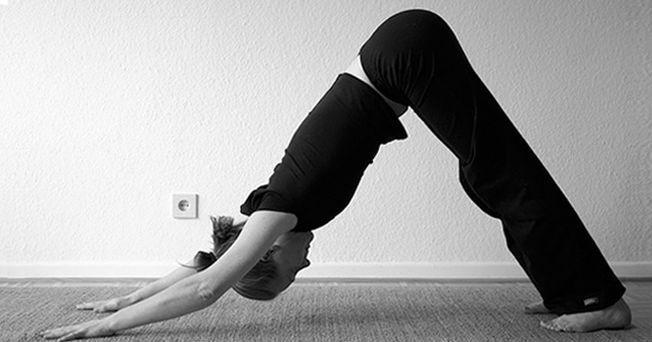 Los beneficios de practicar yoga de manera constante, aumentan. Prueba de ello es que ahora está comprobado que reduce los dolores de cabeza y optimiza tu calidad de sueño. La información publicada en el portal Health.com, señala 4 beneficios de esta disciplina; conócelos: Disminuye el dolor de cabeza. Diversas investigaciones demuestran que un simple dolor de cabeza o muscular, reduce con algunas posturas de yoga, ya que tus articulaciones se lubrican y tus músculos se desestresan. Una de…
