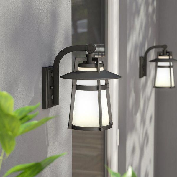 Cheap Outdoor Lighting Ideas For Trees 8715266691 Yardslightingideas Outdoor Wall Lamps Outdoor Wall Lantern Wall Lantern