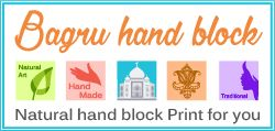 Bagru Hand Block  Bagru Hand Block present to exclusive new collection of #CasualKurtis, #DesignerBlouse, #SalwarSuits, #Sarees, #CasualShirts for Women.    Online Shop Now :- www.bagruhandblock.com