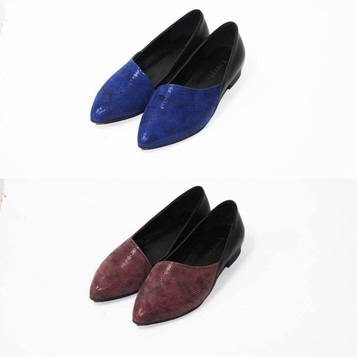 [애플리즈 숙녀화 06]  #애플리즈 #숙녀화 #힐 #플랫슈즈 #단화 #신발 #도매 #구두 #기능성수제화 #applelizs #woman #shoes #heel #lowheel #flat #wholesale #女鞋 #高跟鞋 #手工鞋 #平底鞋 #批发