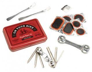 Bike Repair Kit
