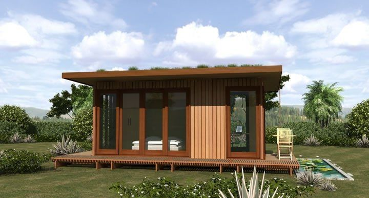Modular Houses Prefab Housing Modular Construction Manufactured Homes Architecture Home Kits Cabin Plans Prefab Tiny House Kit Prefab Guest House Prefab Cabins