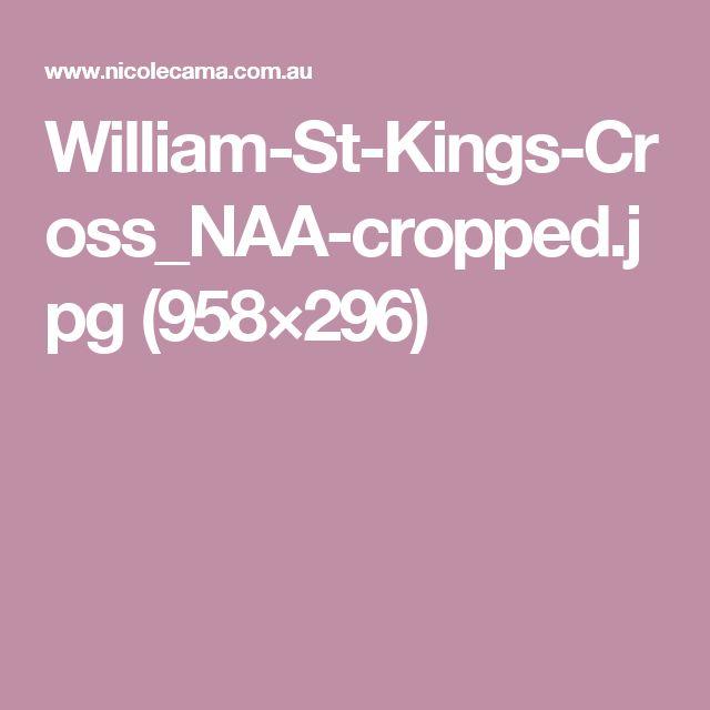 William-St-Kings-Cross_NAA-cropped.jpg (958×296)