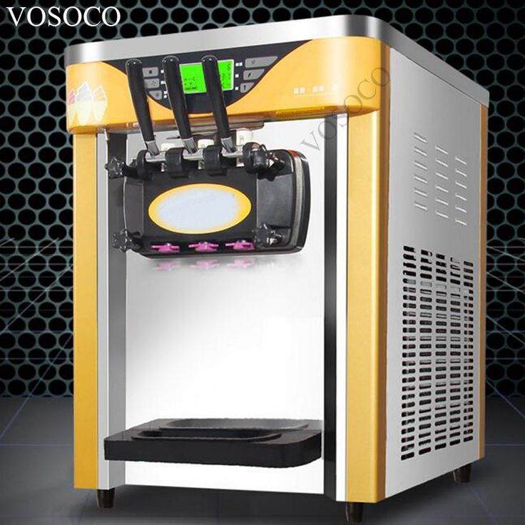 best 25 commercial ice cream machine ideas on pinterest soft serve machine commercial ice. Black Bedroom Furniture Sets. Home Design Ideas