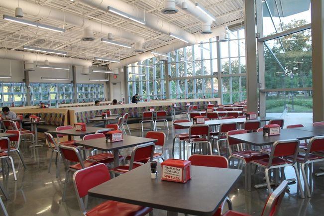 31 Best Images About Mhc Dining Area On Pinterest