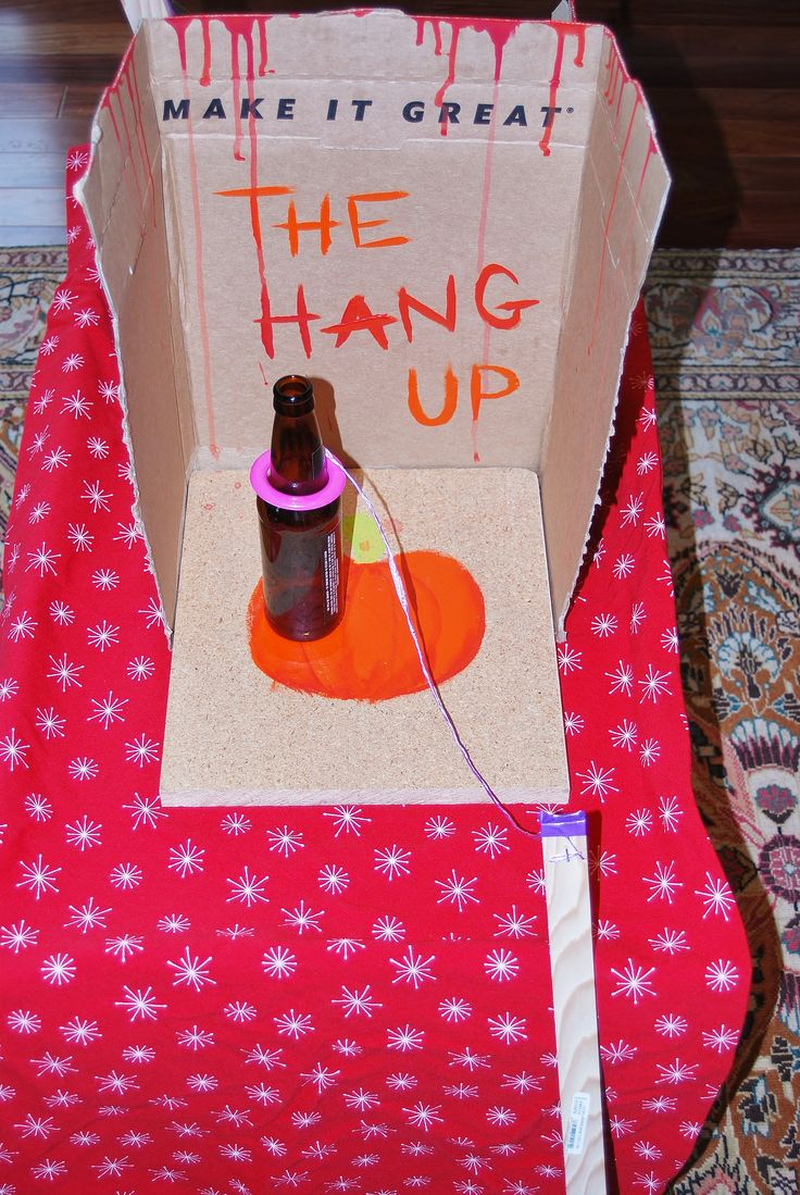 26 Best Carnival Game Ideas Images On Pinterest Game
