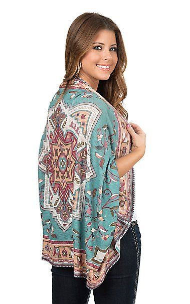 1076 Best Images About Women S Shirts On Pinterest Rock