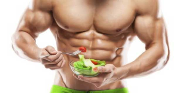 Fasting can help you lose fat and gain muscle. But we won't mislead you — losing…