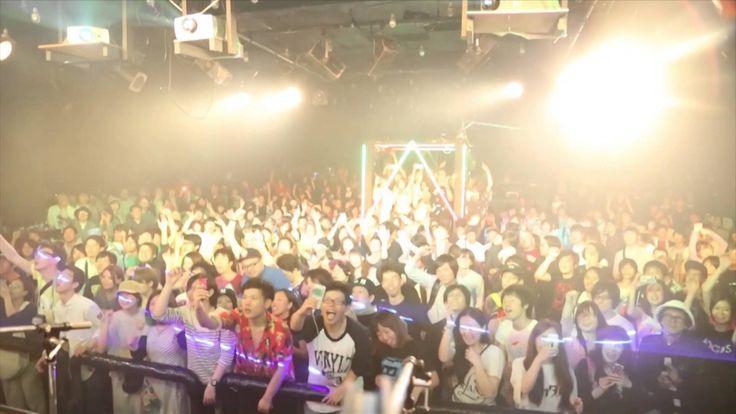 2014 0505 東京