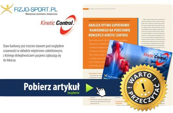 Analiza rytmu łopatkowo ramiennego na podstawie Koncepcji Kinetic Control. Bezpłatny artykuł fizjoterapia  http://www.getresponse.com/archive/fizjo-sport/-Pobierz-bezpatny-artyku-z-fizjoterapii-Analiza-rytmu-opatkowo-ramiennego-na-podstawie-Koncepcji-Kinetic-Control-52611101.html?e=&u=B1iY