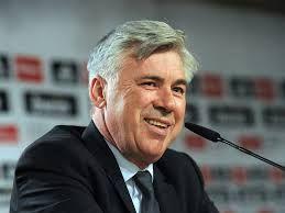 SportsGoPreviews : EIBAR DEMANDED LITTLE OF REAL MADRID