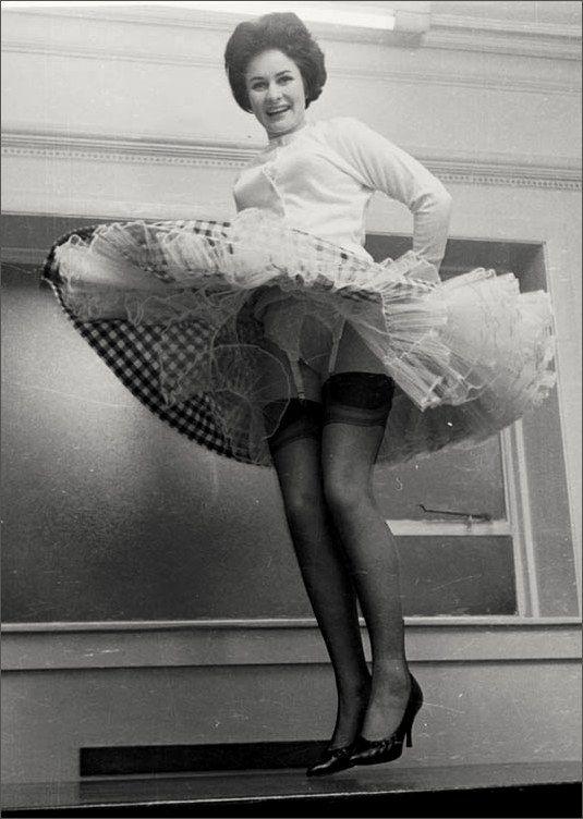 Nice Viewtable DanceNylons And Garter Vintage Pinterest Nice Stockings And Vintage