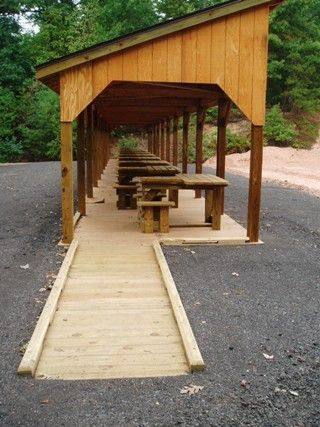 The 25 Best Ideas About Outdoor Shooting Range On Pinterest Shooting Targets Shooting Range