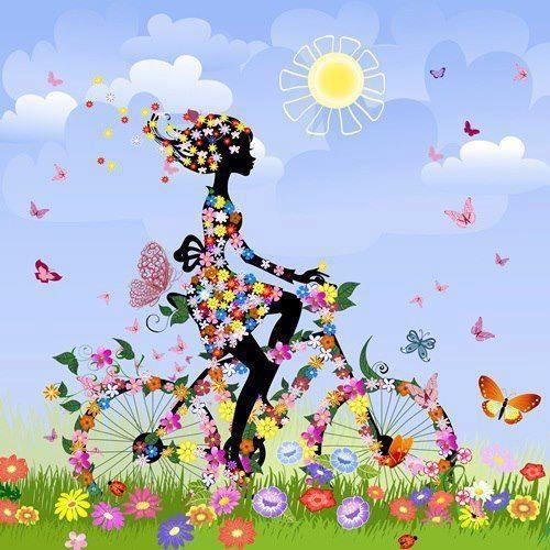 Bicicleta #sustentabilidade http://www.facebook.com/photo.php?fbid=650949518252644=a.598757590138504.150375.593761780638085=1