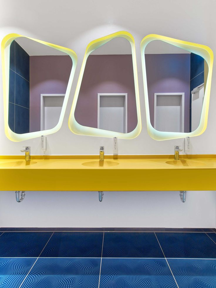 Bonaldo furnishes the new prizeotel Hannover-City