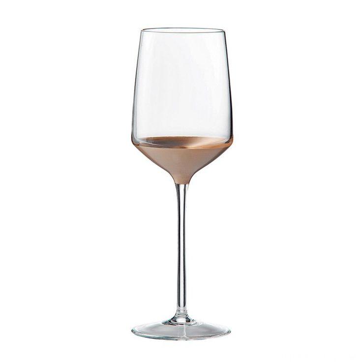 Long Stem Wine Glasses - The best 9 Brands