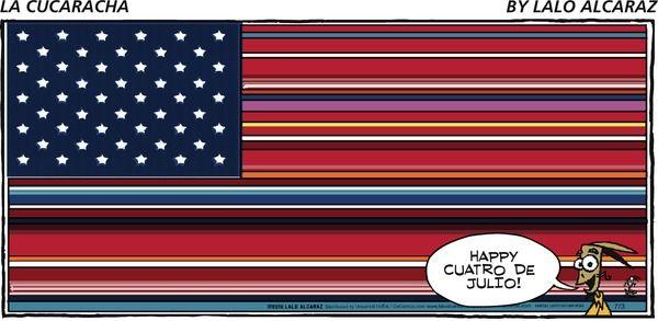 flag day associates