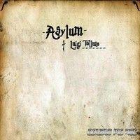 Asylum-luigi talluto by luigitallutoproducer on SoundCloud