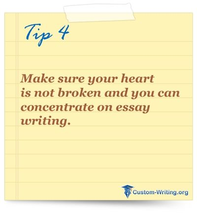 Where US Students Buy College Essays   Buy Write my Essay Great Value Colleges