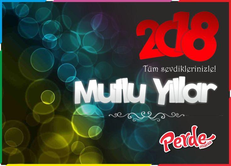 Nice mutlu yeni yıllara...