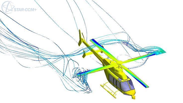 aerodynamic flow - Google Search