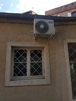 Avis climatiseur réversible #HITACHI - Adexpress, Albi - www.eldotravo.fr