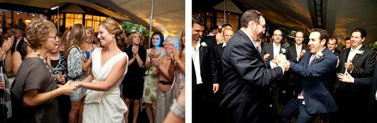 Jewish Wedding  Jewish wedding photographer sydney  sydney wedding photography