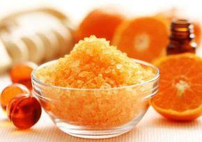 Portakal Yağı Nasıl Yapılır