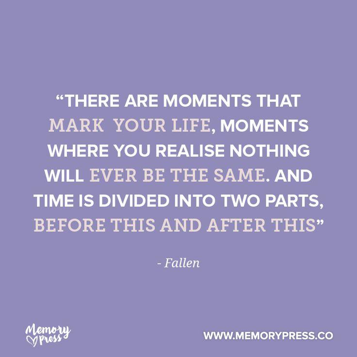 Memorable Moments | Unusual Gift Ideas
