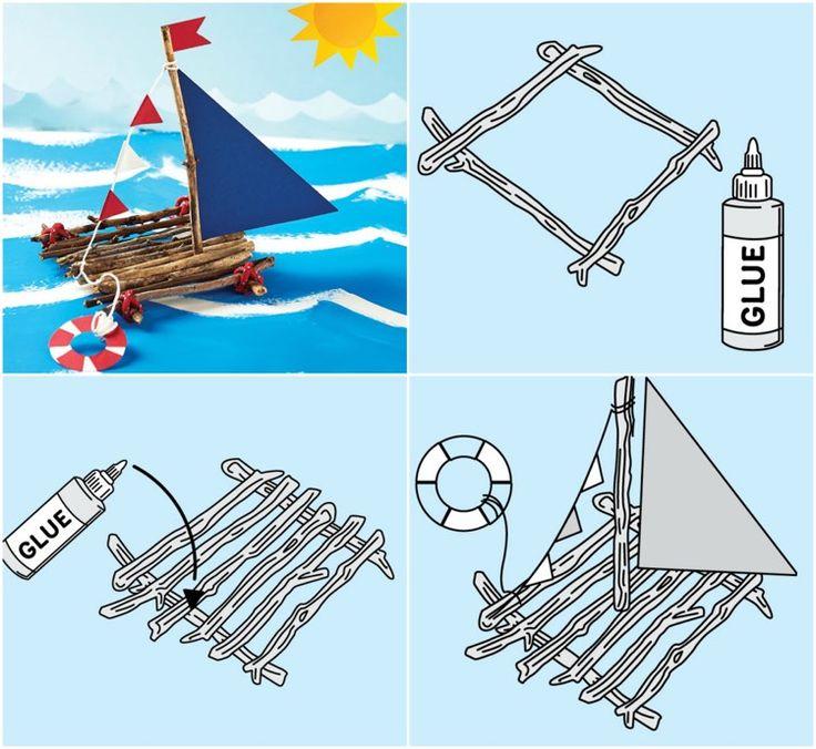 holzarbeiten-kinder-ideen-kleinkinder-einfache-anleitung-segelboot