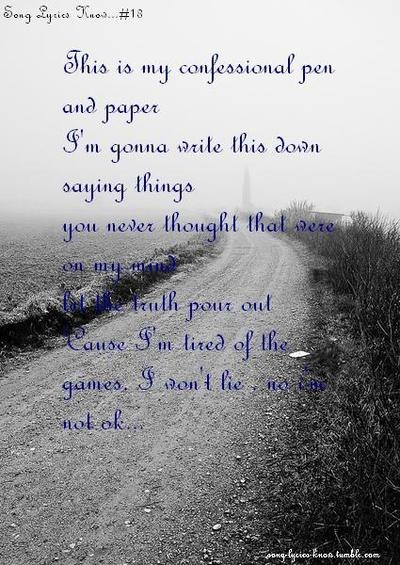 This Song Is About You - Olly Murs