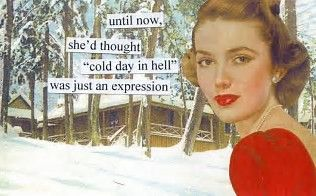 Image result for Anne Taintor Christmas