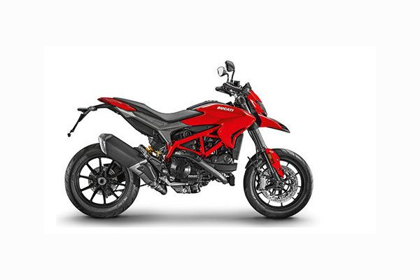 Ducati Hypermotard 939 Price Mileage Review Images Specs