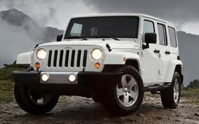 Yes please, a white Jeep will be mine in the future.Back Roads, 2012 Jeeps, Jeeps Wranglers Unlimited, 2013 Jeeps, Unlimited Sahara, White Jeeps, Jeep Wrangler Unlimited, Dreams Cars, Jeep Wranglers