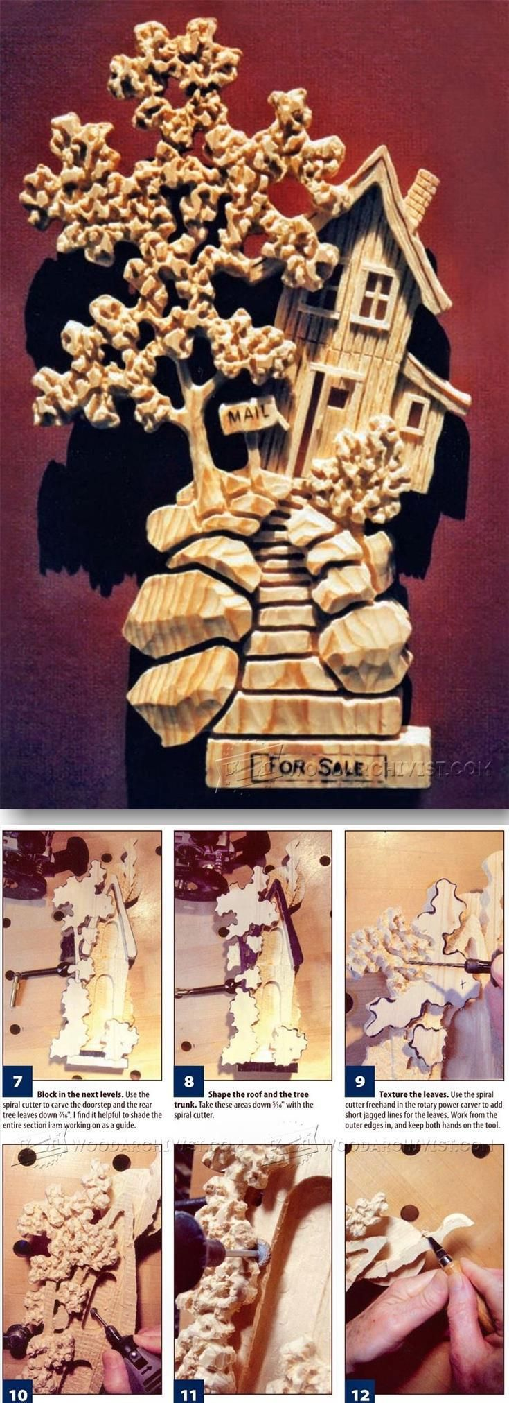 Best images about carvings on pinterest wood working