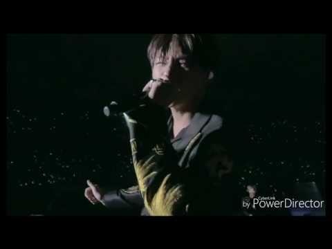 The Rise of Bangtan cut (BTS Epilogue Japan) - YouTube