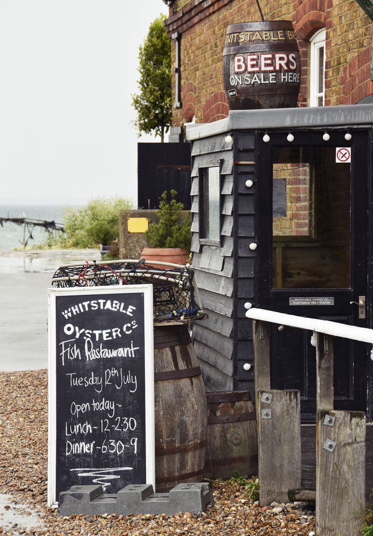 1021a-_luziapimpinella_travel_whitstable_suedengland_seafood_restaurant_whitstableoystercompany