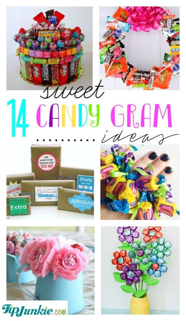Sweet Candy Gram Ideas-jpg