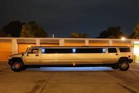limo service austin . For more information visit on this website http://www.austinlimousineservice.com