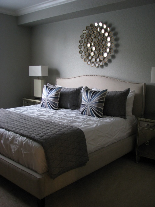 Best 17 Best Images About Bedroom Reno Ideas On Pinterest 400 x 300