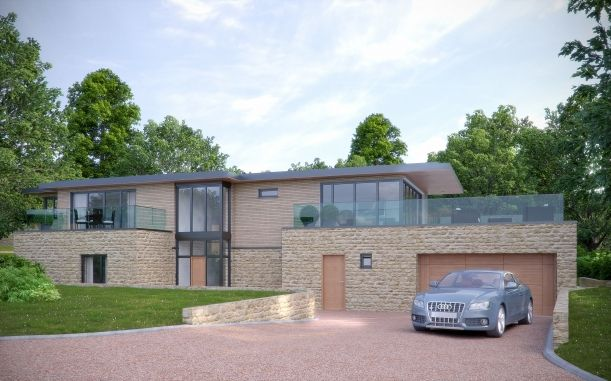 Architects in Cheltenham area | coombes : everitt architects LLP | architecture design | building design | architectural services.